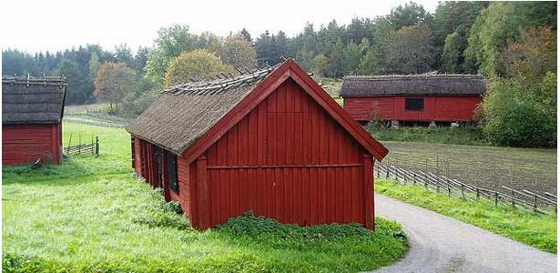 THE BEST OF SIGTUNA