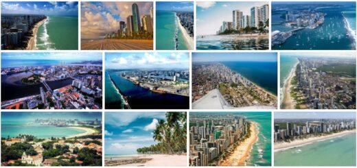Pernambuco, Brazil Overview