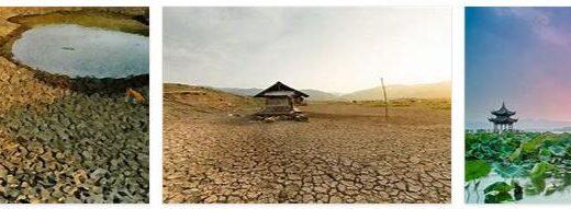 Asia Climate